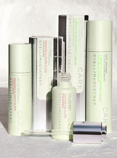 Marie Claire Beauty Buy of the Day: Stella McCartney Care