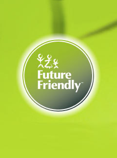 Marie Claire environment news: Future friendly