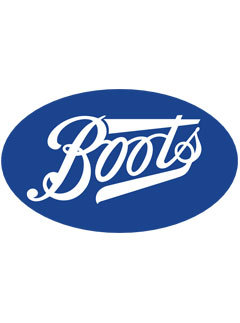 Marie Claire news: Boots and Somerfield branded 'eco-villains' by Greenpeace