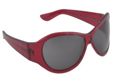 Alberta Ferretti Sunglasses  alberta ferretti launches new eyewear collection