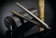ghd hair styling set