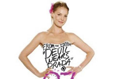 Katherine Heigl in 27 Dresses