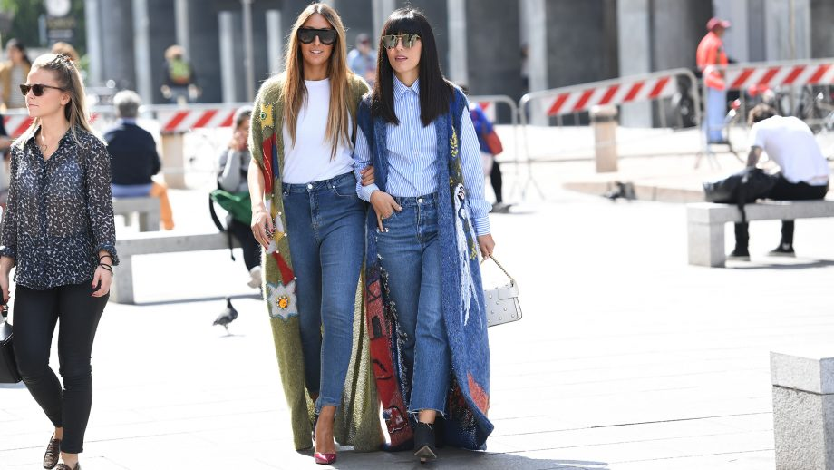 The 23 Best Pairs of High Waisted Jeans to Add to Your ClosetNow The 23 Best Pairs of High Waisted Jeans to Add to Your ClosetNow new images