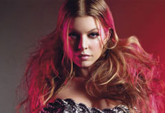 Fergie for MAC Viva Glam