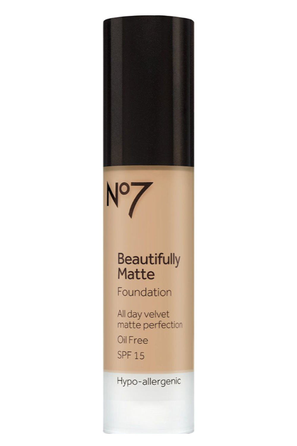 Best Foundation For Oily Skin - Marie Claire UK