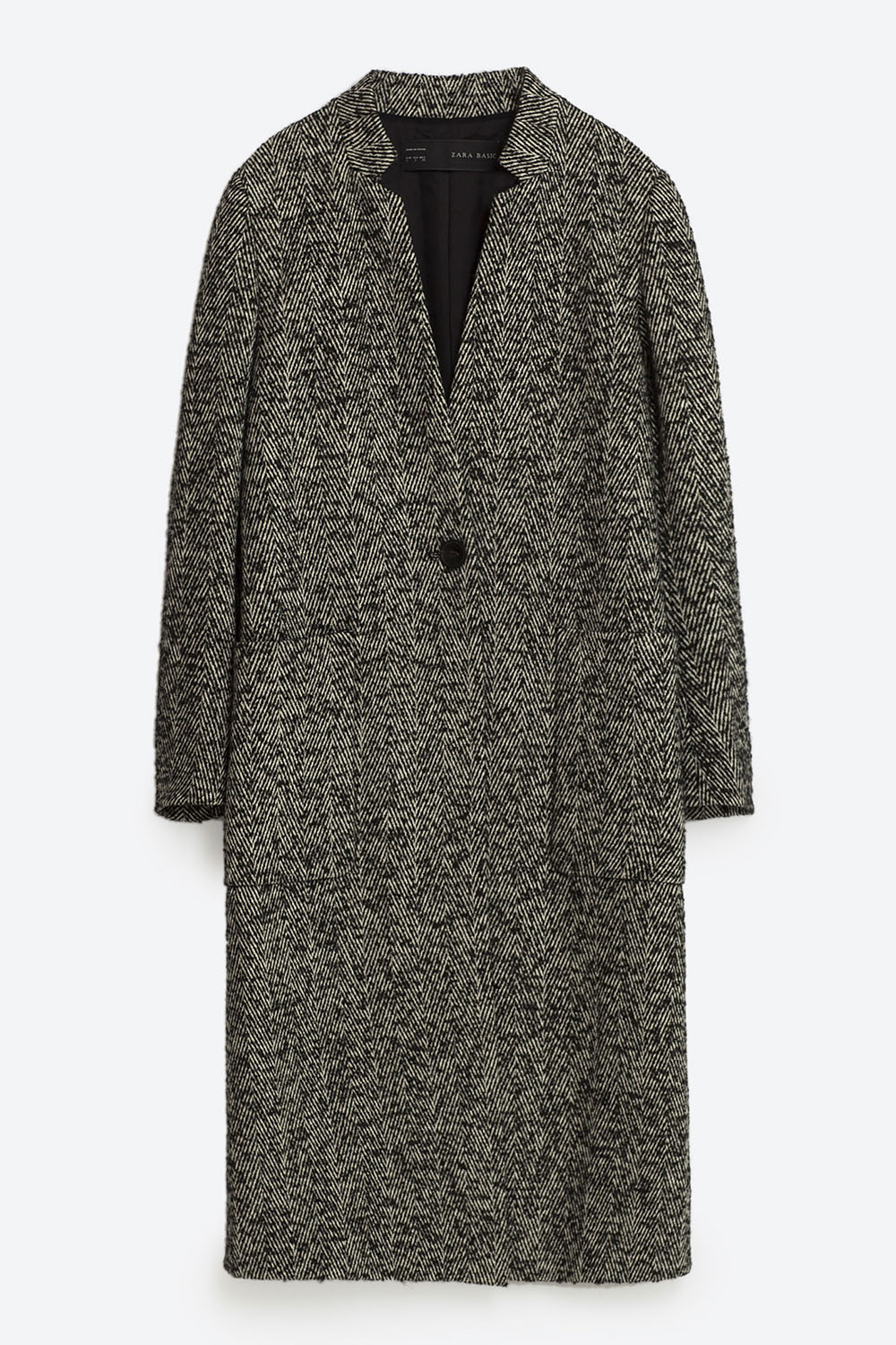 Best Winter Coats: Shop the Marie Claire edit now