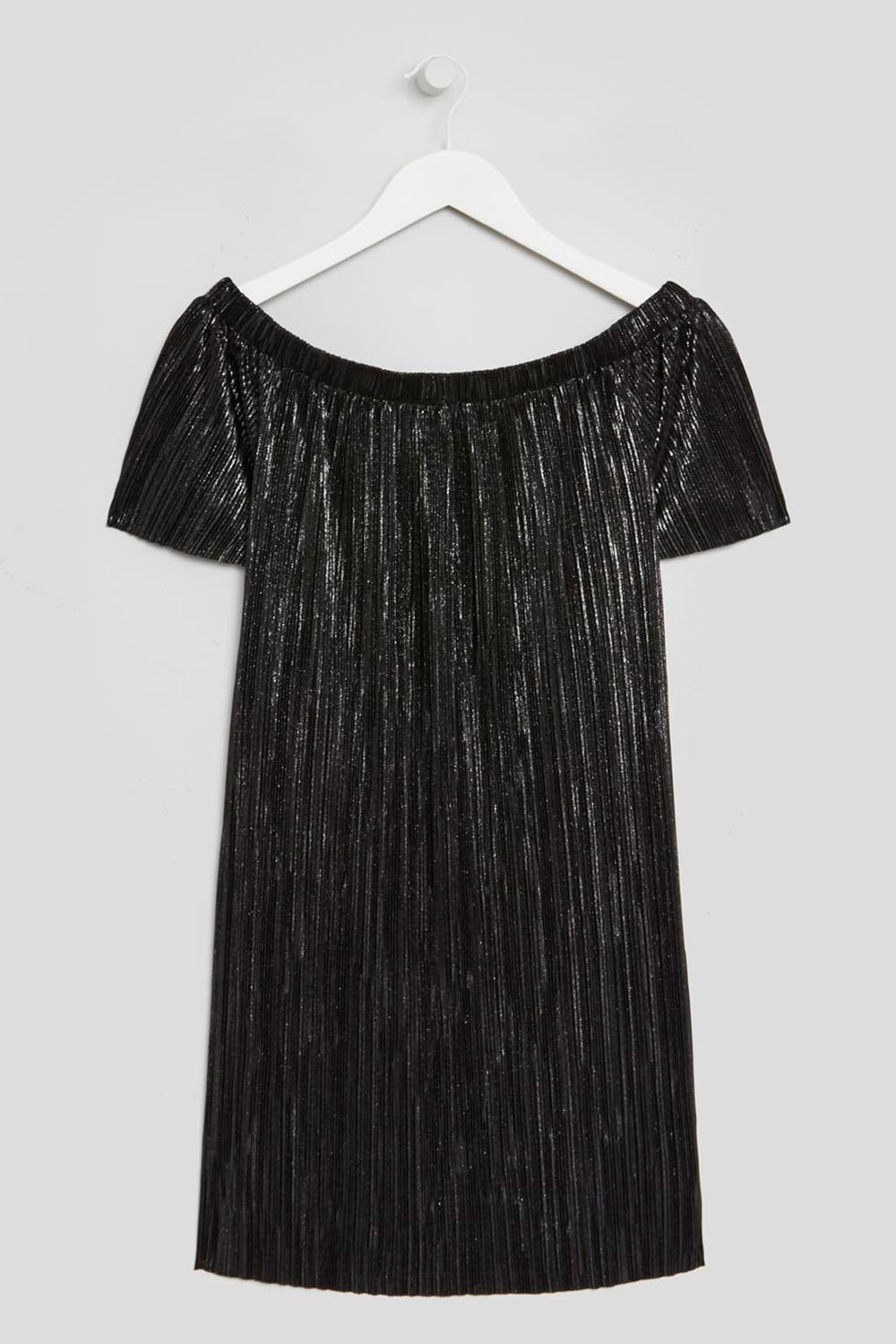 Wedding Winter Wedding Guest Dresses winter wedding guest outfits inspiration from marie claire