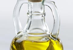 Olive Oil - Health News - Marie Claire
