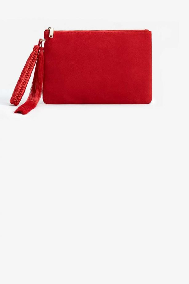 ed44f64d87680 Best Clutch Bags: 15 That Aren't Just For Wedding Season