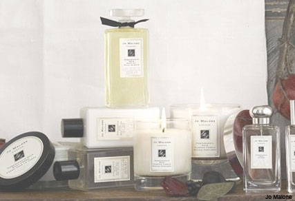 Jo Malone - World News - Marie Claire