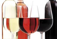 Wine - Health News - Marie Claire