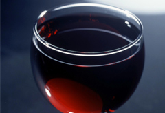 Marie Claire News: Reduced Calorie Wine