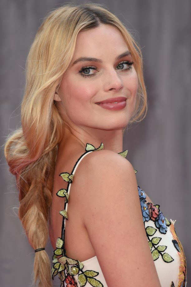 Blonde Hairstyles For Just About Every Tone Of Blonde Out ...