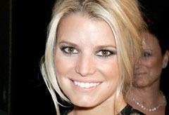 Jessica Simpson angry at John Mayer on Oprah - Celebrity News - Marie Claire
