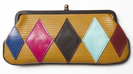 Issi Bag - Fashion News - Marie Claire