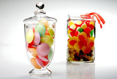 Sweets - Health News -  Marie Claire