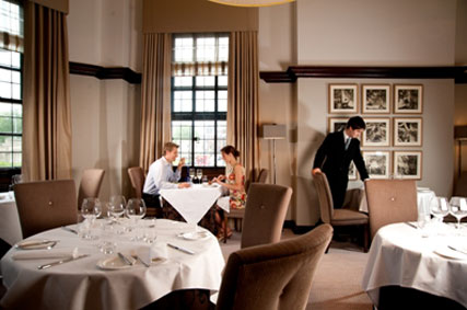 The Cedar Court Grand - The Cedar Court Grand York - The Grand York - Hotel Reviews - Marie Claire - Marie Claire UK