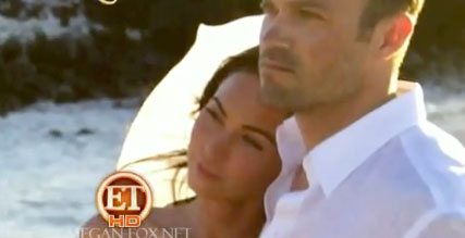 Megan Fox and Brian Austin Green - PICS! Megan Fox
