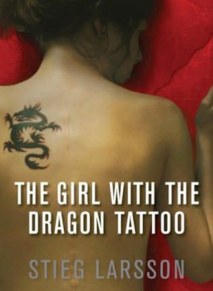 The Girl With The Dragon Tattoo - Did Emma Watson chop her locks for Dragon Tattoo role? - Emma Watson - Celebrity News - Marie Claire