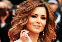 Cheryl was 'only hours from death's door' - Celebrity News, Marie Claire