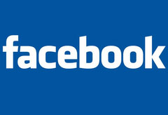 Marie Claire news: Facebook