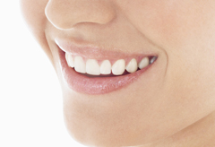Get a perfect smile with the latest innovations in dentistry