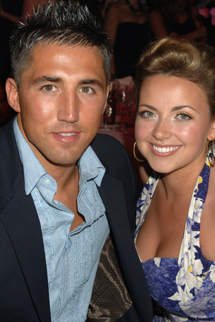 Charlotte Church: I?ll always love Gavin