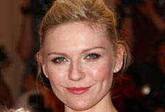 Kirsten Dunst opens up on awful rehab experience