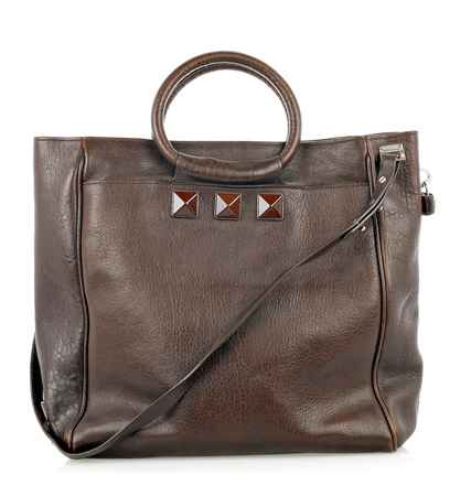 Marc Jacobs Tote Outnet