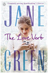 The Love Verb by Jane Green