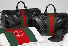 500 by Gucci collection
