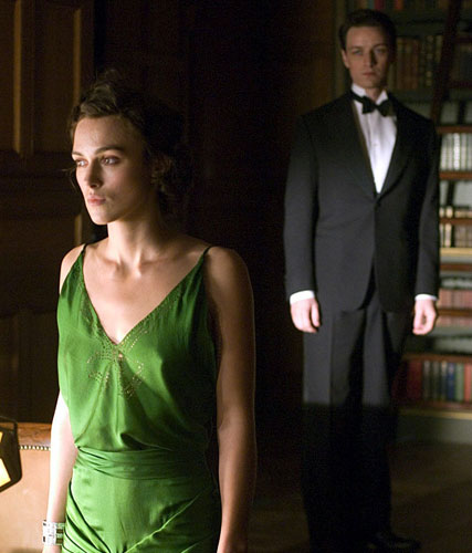 Atonement film still crop