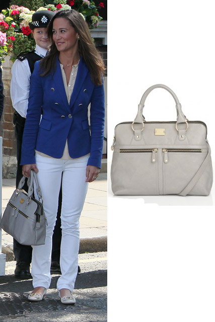 Pippa Middleton - Shop Pippa Middleton