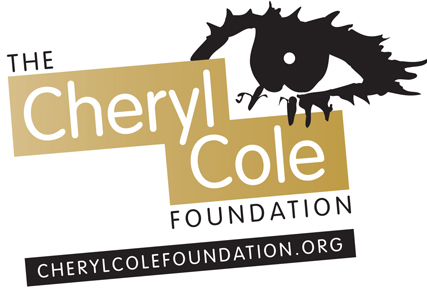The Cheryl Cole Foundation