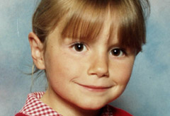 News of the World targeted phone of Sarah Payne's mother