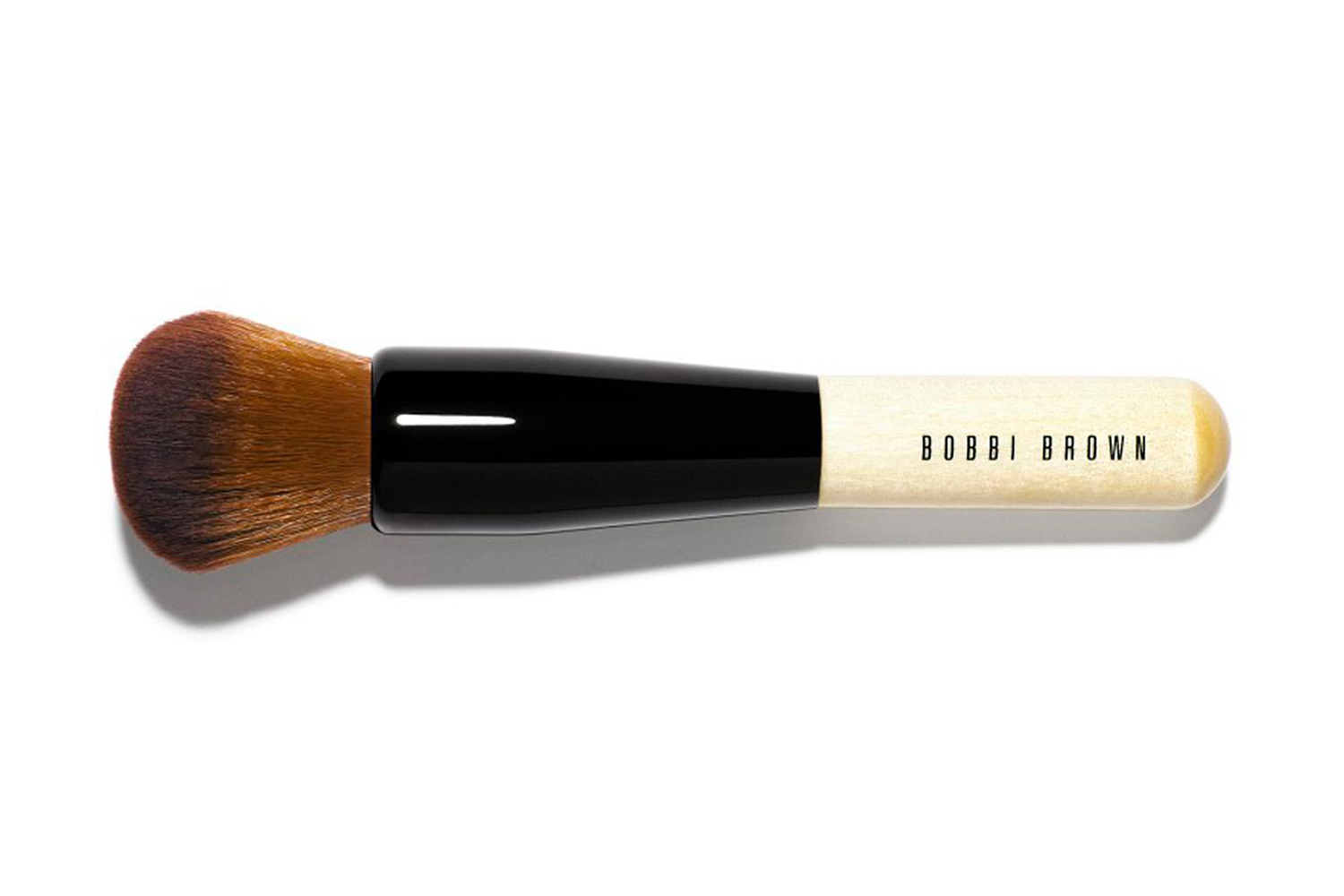 bobbi brown brushes uses. best makeup brushes bobbi brown uses o
