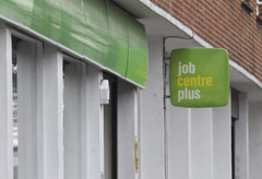 Job Centre - Celebrity News - Marie Claire