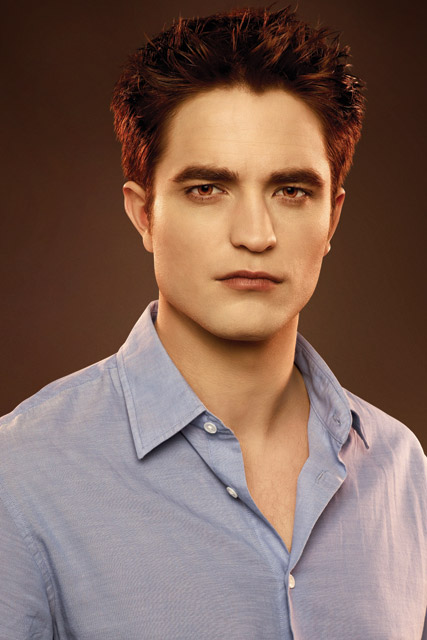robert pattinson exclusive it s time to move on from twilight