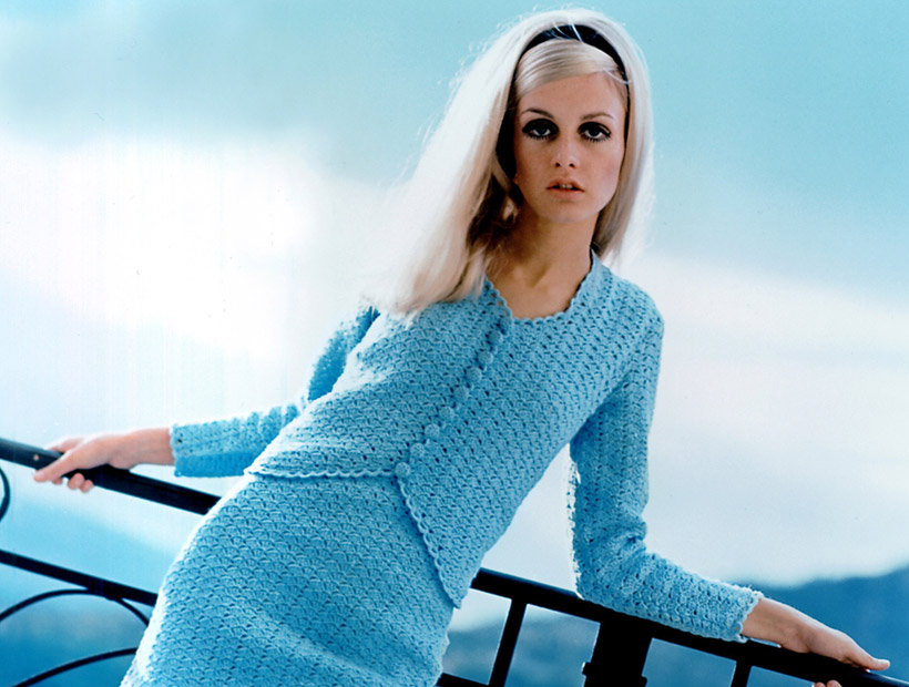 1960s Fashion The Icons And Designers That Helped Shape The Decade