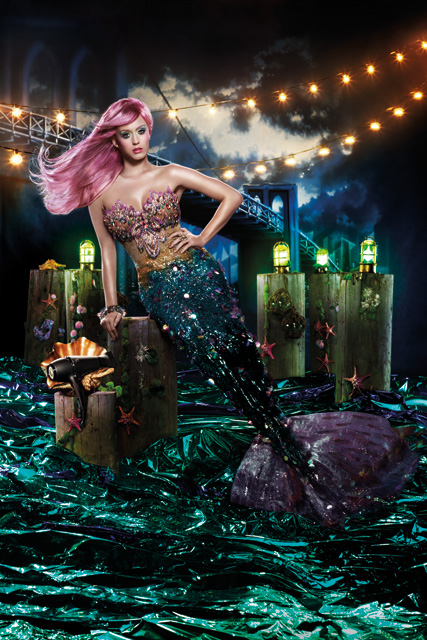 Katy Perry ghd, ghd, Katy Perry, Katy Perry for ghd, Katy Perry style, ghd
