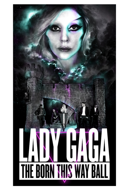 Lady Gaga, Lady Gaga tour, Lady Gaga tour dates, Lady Gaga twitter, Lady Gaga fans, Lady Gaga twitter news, Lady Gaga Born This Way Ball, Lady Gaga Born This Way Ball tour, Born this way ball, born this way ball tour, lady gaga, lady gaga tour dates, lady gaga music, born this way, Lady Gaga tweeting, lady gaga's tour dates, Lady Gaga tour tickets, Lady Gaga twitter fans, Lady Gaga tour poster, Lady Gaga songs, Lady Gaga music, Lady Gaga, Lady Gaga tour, Lady Gaga tour dates, Lady Gaga twitter, Lady Gaga fans, Lady Gaga twitter news, Lady Gaga Born This Way Ball, Lady Gaga Born This Way Ball tour, Born this way ball, born this way ball tour, lady gaga, lady gaga tour dates, lady gaga music, born this way, Lady Gaga tweeting, lady gaga's tour dates, Lady Gaga tour tickets, Lady Gaga twitter fans, Lady Gaga tour poster, Lady Gaga songs, Lady Gaga music leaked tour poster