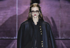 Show report: Gucci A/W'12, Clare Coulson, Gucci A/W'12. Gucci, Gucci fashion, Gucci catalk, Gucci fashion show, Gucci clothes, Milan fashion week, Milan fashion week 2012, Milan fashion week A/W'12, Milan fashion week latest news, Milan fashion week 12'