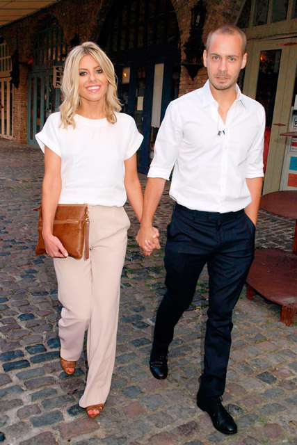 Mollie king not dating prince harry