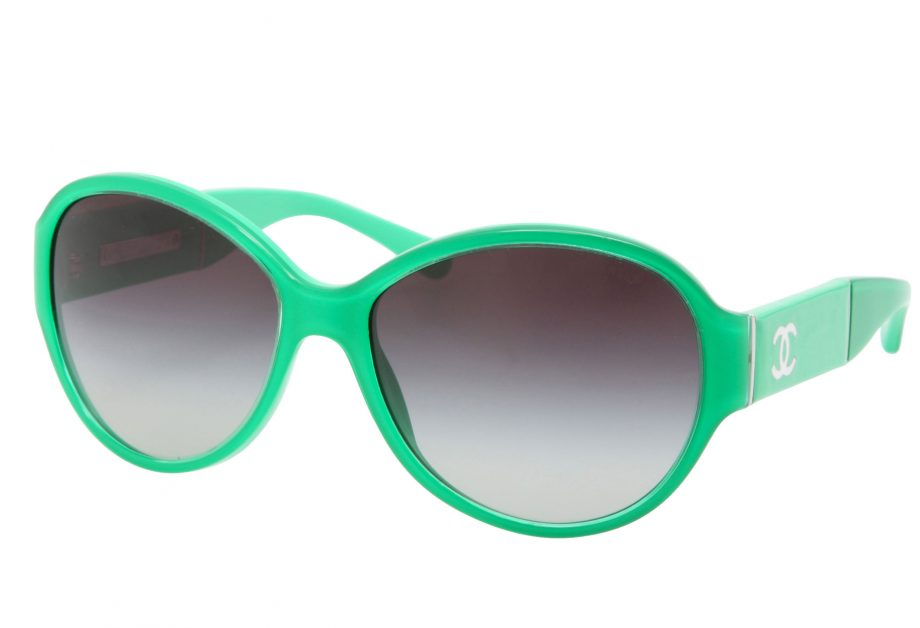 Sunglasses - UVrays - Johnson and Johnson - Contact Lenses - Acuevue