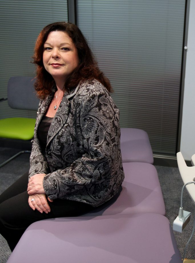 First ever private abortion clinic opens in Northern Ireland