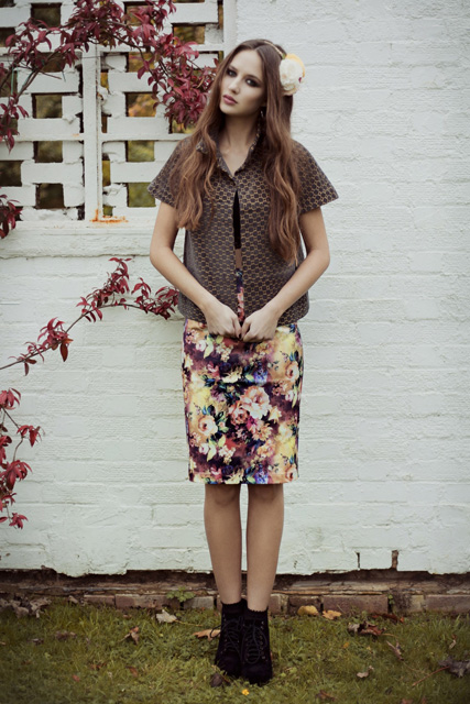 FRIDAY TREAT: 30% off at pretaportobello.com for two hours only - marie claire offer