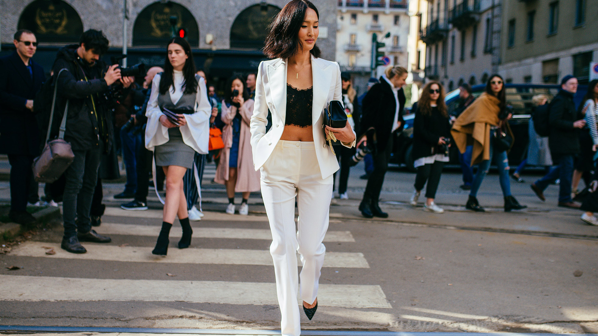 afda244d56a3 What to wear to work in summer