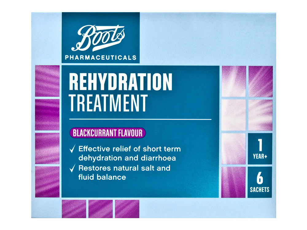 festival rehydration salts