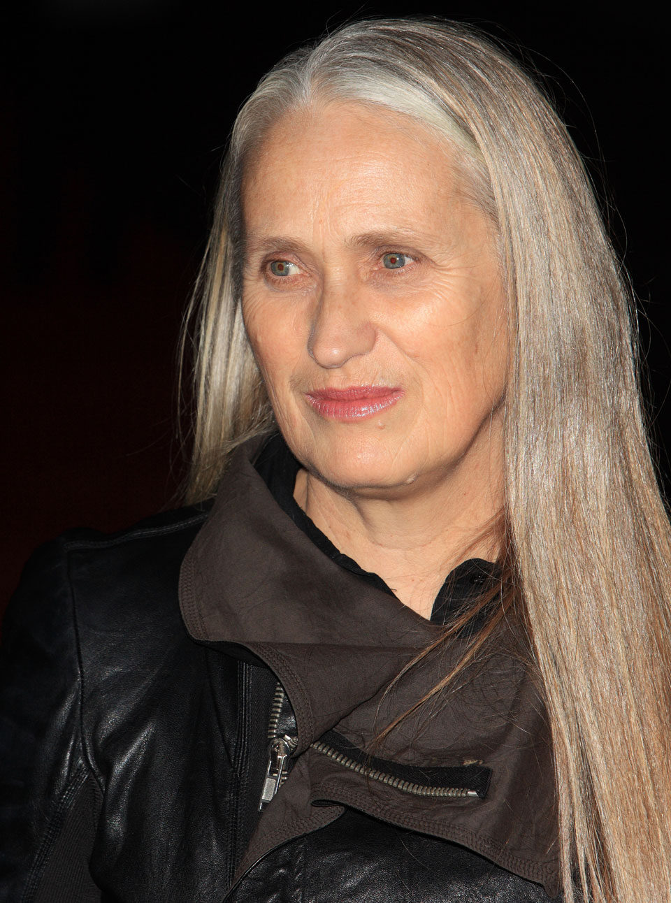 jane campion filmographie