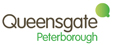 Queensgate Peterborough logo